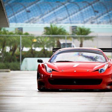 Carpoint - A legjobb autós pont! (www.carpoint.hu)