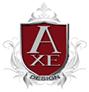 AXE design felnik