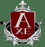 Axe Wheels Webshop