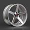 Axewheels.hu